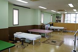facility03