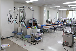 facility05